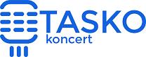 TASKO-logo_1_trim